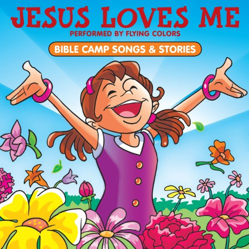 jesus-wants-me-for-a-sunbeam