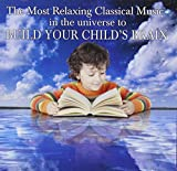 Classical Classical Music for Children