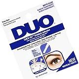 Duo Quick-Set Striplash Adhesive - Clear (5g)