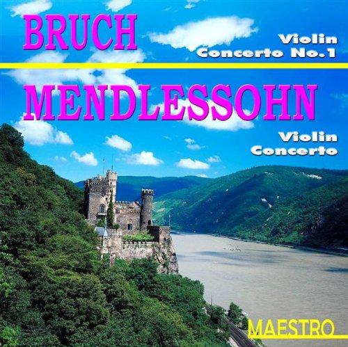 brach-violin-concerto-no-1-in-g-minor-allegretto-non-troppo