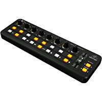 Behringer X-Touch Mini USB Remote Controller
