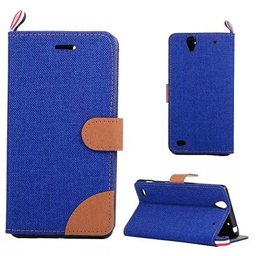 leather-case-cover-custodia-per-sony-xperia-c4-ecoway-caso-copertura-telefono-involucro-del-modello-