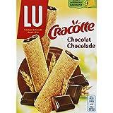 Lu Craquinette Au Chocolat - ( Prix Par Unité ) - Envoi Rapide Et Soignée