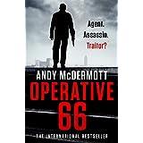 Operative 66 EXPORT