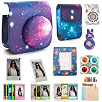 Woodmin Galaxy 12-in-1 Accessori Bundle Set per