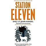 Station Eleven: 0