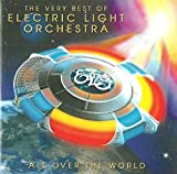 incl. Rock 'N' Roll Is King (CD Album Electric Light Orchestra, 20 Tracks)