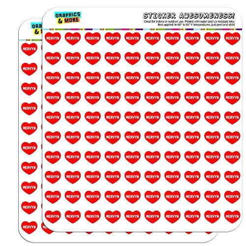 13-cm-13-cm-scrapbooking-aufkleber-i-love-herz-namen-stecker-m-mary-mervyn