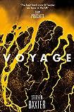 Voyage (Nasa Trilogy)