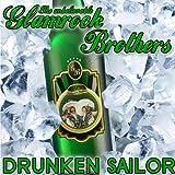 Drunken Sailor (Radio Mix)