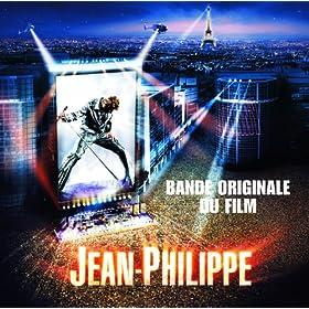 Jean-Philippe (BOF)