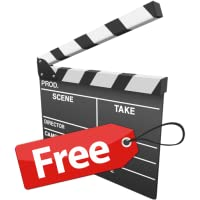 My Movies for Android Free