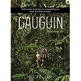 Gauguin: Yolun Ötesinde