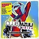 Club Azuli Ibiza