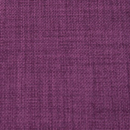 aubergine-purple-soft-plain-linen-look-home-essential-designer-linoso-curtain-cushion-sofa-blind-uph