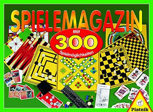 6706-Piatnik-Spielesammlung-300
