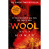 Wool (Wool Trilogy Series Book 1)