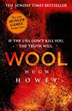 Wool (Wool Trilogy Series Book 1) (English Edition)