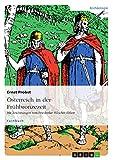 Österreich in der Frühbronzezeit: Mit Zeichnungen von Friederike Hilscher-Ehlert