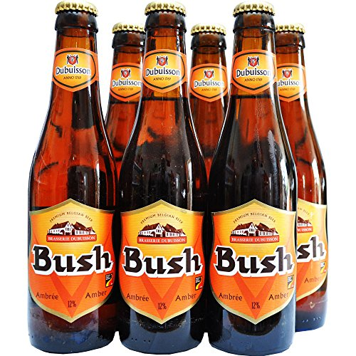 bush-amber-12vol-premium-belgisches-bier-6x330ml