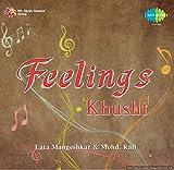 Feelings - Khushi