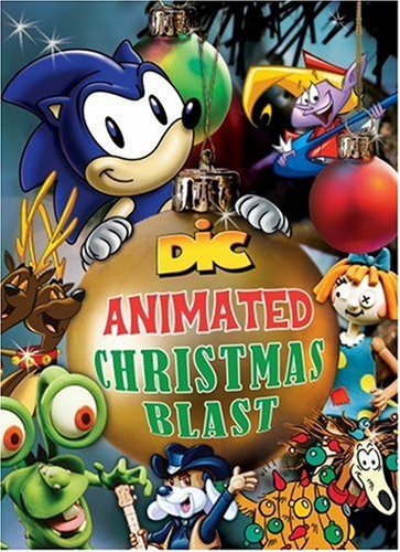 dics-animated-christmas-blast-reino-unido-dvd
