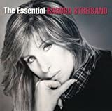 The Ultimate Collection/The Essential Barbra Streisand -