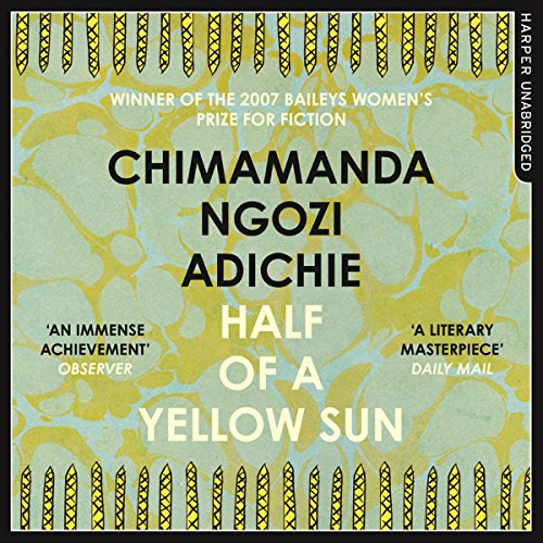 the concept of doubles in half of a yellow sun by chimamanda ngozi adichie and the strange case of d I'd never thought i'd ever feel this low, i wish i could go back, and we'd stop the world from turning.