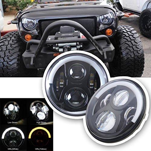 sunpie-7-faro-del-led-per-jeep-wrangler-jk-lampada-frontale-con-halo-dellocchio-di-angelo-turn-segna