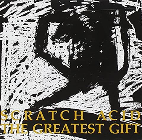 The Greatest Gift [Import allemand]