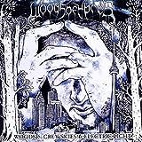 Woods of Ypres: Woods 5:Grey Skies & Electric Light [Vinyl LP] (Vinyl)