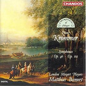 Symphony No. 2 in D Major, Op. 40: III. Allegretto