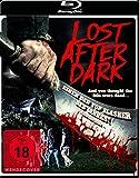 Lost After Dark (Blu-Ray)