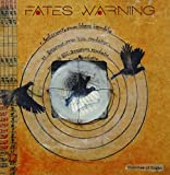 Fates Warning: Theories of Flight [Bonus CD] (Audio CD)