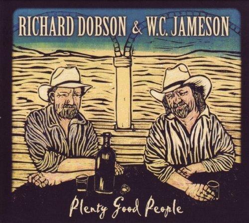 plenty-good-people-by-richard-dobson-jw-jameson