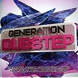 Generation Dubstep