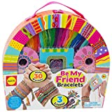 Alex Toys Do-it-Yourself Wear Friends 4 Ever Jewelry - Best Reviews Guide