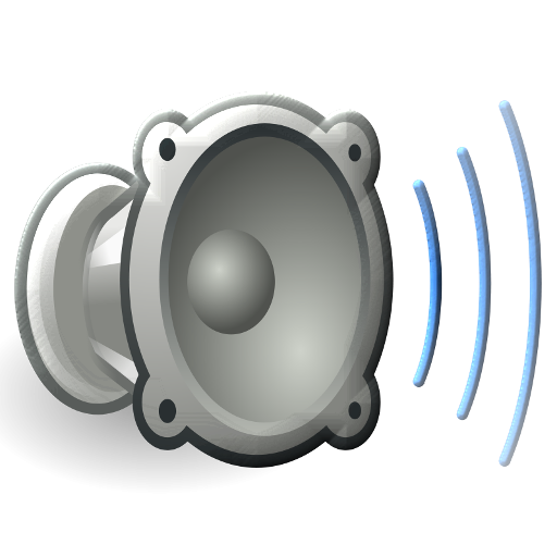 Volume Control Free