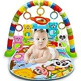Wildlead Juguetes del bebé,Niños Niños Juguetes del bebé del Estante de la...