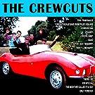 The Crewcuts