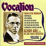 Vol. 3-Singing In The Moonlight