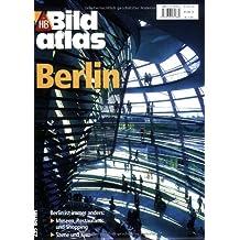 HB Bildatlas Berlin