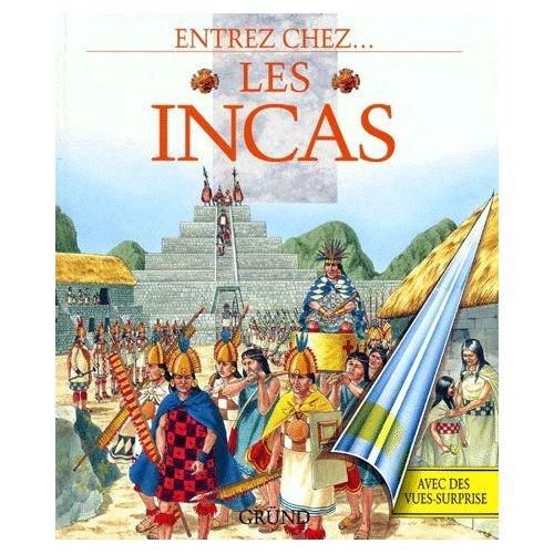 """<a href=""""/node/1676"""">Les Incas</a>"""