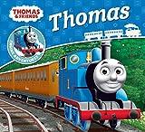 Thomas (Thomas & Friends Engine Adventures) (Thomas Engine Adventures)