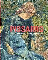 Catalogue officiel de l'exposition Camille Pissarro, le premier des impressionnistes de l'exposition au musée Marmottan Monet à Paris du 23 février au 2 juillet 2017. Cet ouvrage rend compte de la première exposition monographique consacrée à Camille...