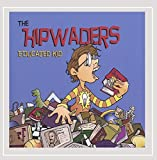 Songtexte von The Hipwaders - Educated Kid