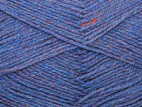 Wendy Roam 4 Ply - 2002 Derwent Sockenwolle (Gewicht Ply 4)
