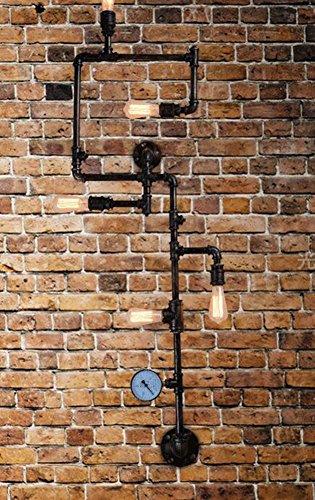 mulang-lampe-de-mur-tuyau-retro-en-fer-forge-bars-cafes-restaurant-couloir-chambre-salon-decoratif-a