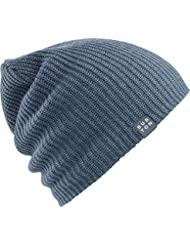 Burton Herren All Day Long Beanie Mütze