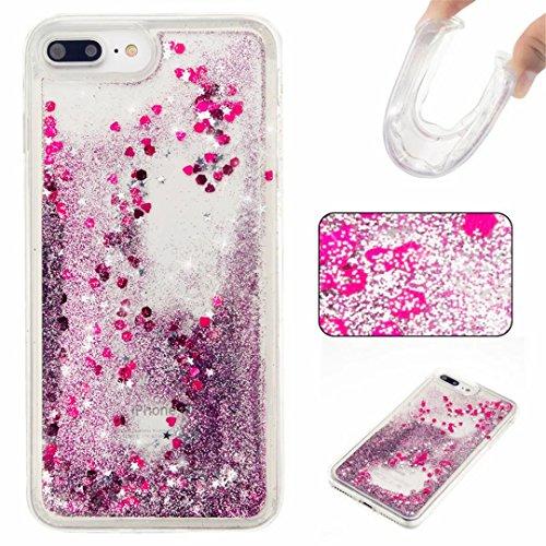 kshop-etui-tpu-en-silicone-transparent-pour-iphone-7-plus-55-rigide-3d-liquid-bling-etui-de-protecti